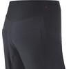 GORE WEAR C3 Trail Shorts Women terra grey